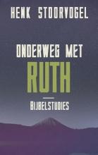 Henk Stoorvogel , Onderweg met Ruth
