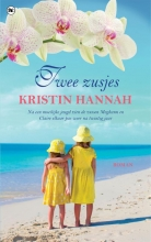 Kristin  Hannah Twee zusjes