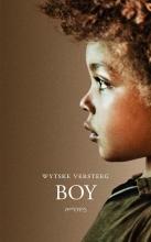 Wytske  Versteeg Boy