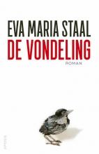 Eva Maria Staal , De vondeling