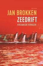 Jan Brokken , Zeedrift