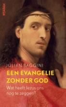 Julian Baggini , Een evangelie zonder God