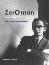 Sandra van Beek ZerOman Jan J. Schoonhoven
