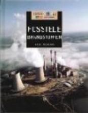 Neil Morris , Fossiele brandstoffen