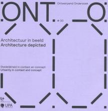 , ONT Architectuur in beeld