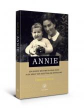 Daniël Otten , Annie