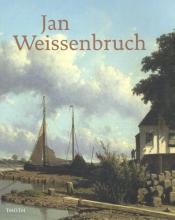 Terry van Druten, Annemieke  Hoogenboom, Jeroen  Kapelle, Jenny  Reynaerts, Manon van der Mullen Jan Weissenbruch