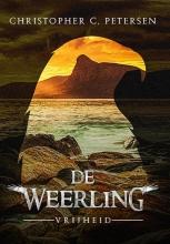 Christopher C. Petersen , De Weerling