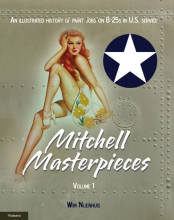Wim Nijenhuis , Michel Masterpieces 1