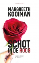 Margreeth Kooiman , `Schot in de roos