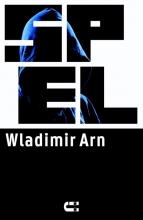 Arn, Wladimir Spel