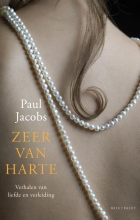 Paul  Jacobs Zeer van harte