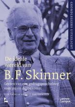 Arnold van Emmerik Pier Prins, De ideale wereld van B.F. Skinner