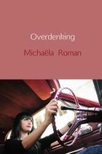 Michaëla  Roman Overdenking