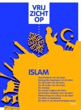 Ton Vink , Vrij zicht op islam