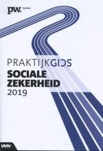 , Praktijkgids Sociale Zekerheid 2019