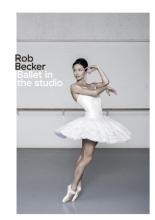 Rob Becker , Ballet