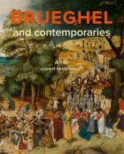 Dorien Tamis Lars Hendrikman, Brueghel and Contemporaries