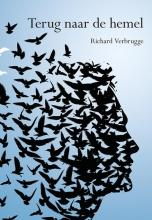 Richard Verbrugge , Terug naar de hemel