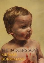 Michaël Borremans , The Badger`s Song