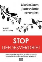 Ammy van Bedaf Stop liefdesverdriet