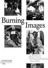 Florian Göttke , Burning Images