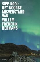 Siep Kooi , Het Noorse misverstand van Willem Frederik Hermans