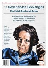 , de Nederlandse Boekengids | 2021-5