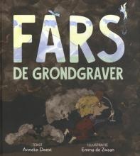 Anneke Doest , Fars