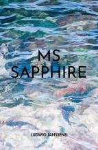 Ludwig Janssens , MS Sapphire
