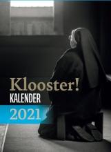 , Kloosterkalender 2021