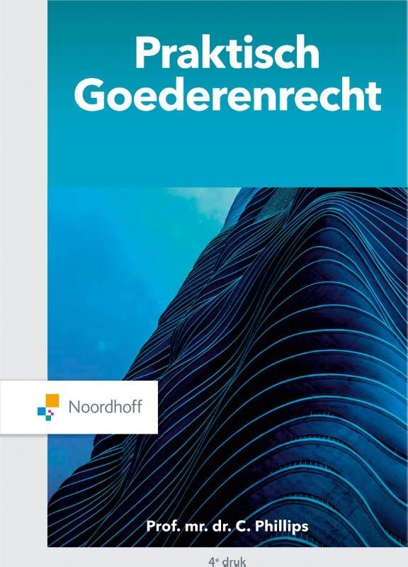 Karel van Berkel, Anu Manickam,Wicked World International Edition