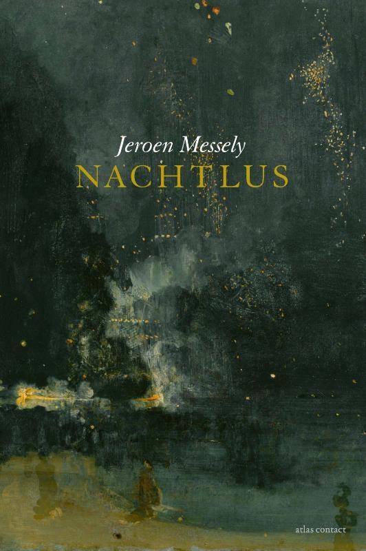 Jeroen Messely,Nachtlus