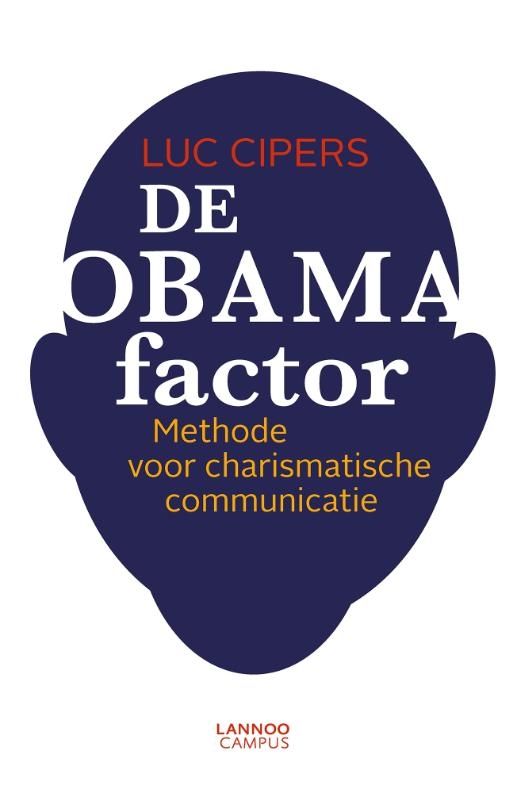 Luc Cipers,De Obama factor