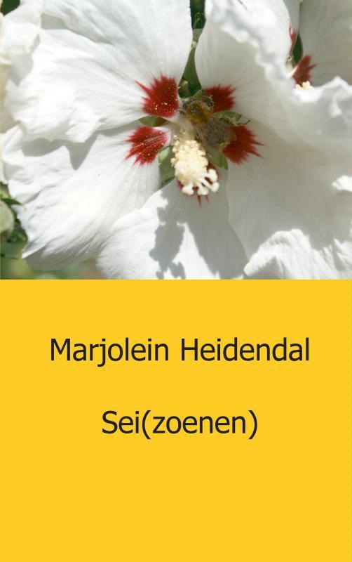 Marjolein Heidendal,Sei (zoenen)