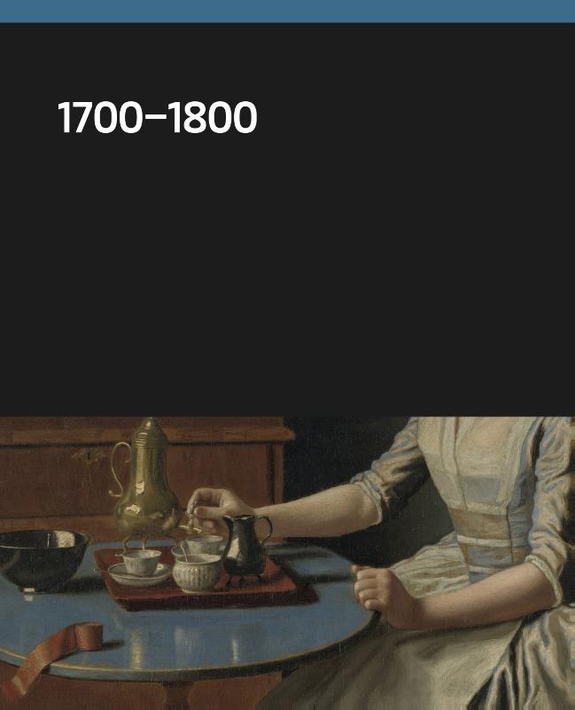 ,1700-1800