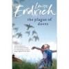 Louise Erdrich,The Plague of Doves