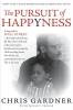 Gardner, Chris,Pursuit of Happyness