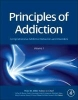 Miller, Peter,Principles of Addiction