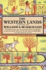 Burroughs, William S.,The Western Lands