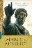 McLynn, Frank,Marcus Aurelius