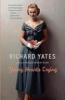Yates, Richard,Young Hearts Crying