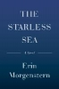 Morgenstern Erin,Starless Sea