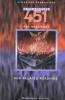 Bradbury, Ray,Fahrenheit 451