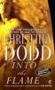 Dodd, Christina,Into the Flame
