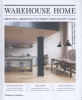 S. Bush,Warehouse Home