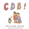 Steig, William,Cdb!