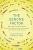 Dalton Conley,   Jason Fletcher,The Genome Factor