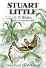White, E. B.,Stuart Little