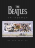 The Beatles,The Beatles Anthology